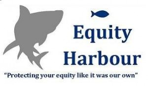 Equity Harbour Logo 12-19-2013 .50
